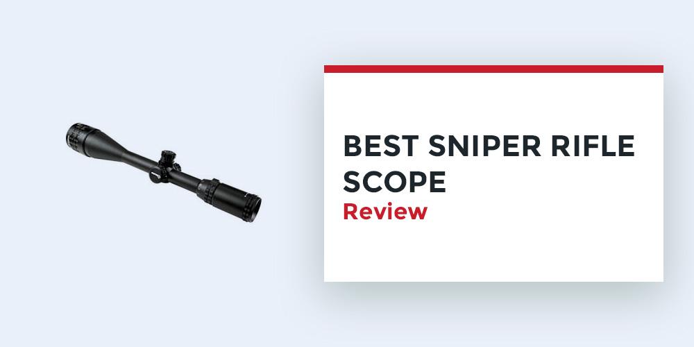 Best-Sniper-Rifle-Scope