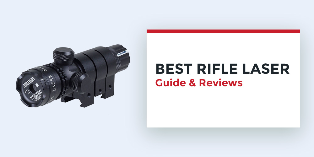 Best-Rifle-Laser