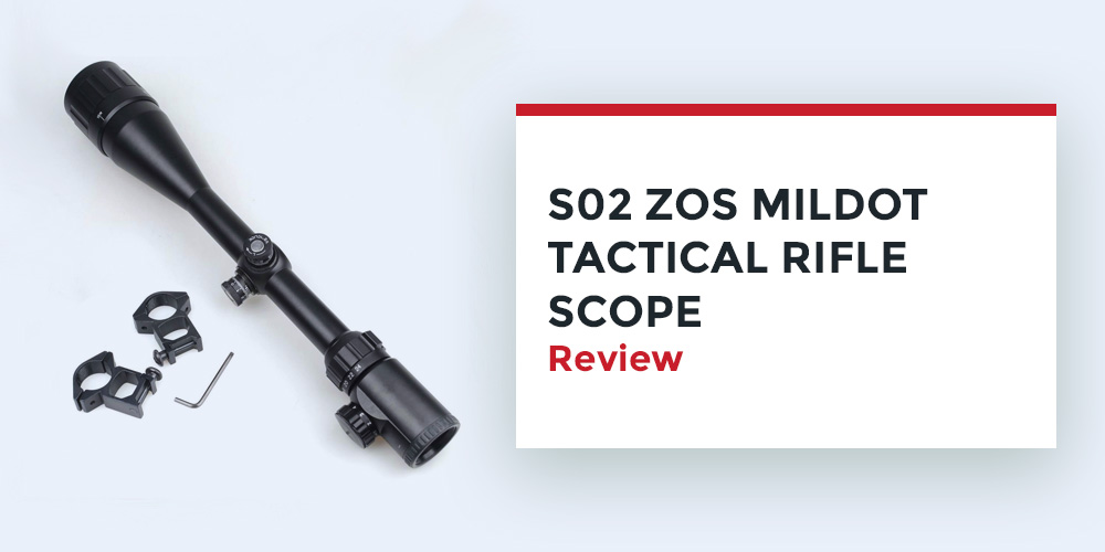 S02-ZOS-10-40-60-Hunting-Scope