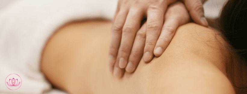 Il Massaggio, Un Tocco Magico?