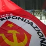 Rifondazione comunista, Ferrero non molla