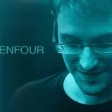 Il Datagate ha la faccia simpatica e il cuore militante dell'informatore Edward Snowden