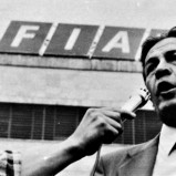 """Tortorella: """"Berlinguer proponeva un'idea nuova della politica"""""""