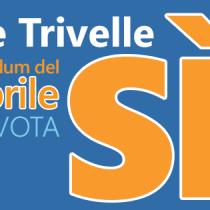 Referendum 17 aprile: appello scienziati per il Si