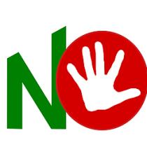 L'impegno di Rifondazione Comunista per il NO. Il documento approvato dal CPN