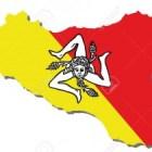 Elezioni Sicilia, Acerbo (Prc): «Perde il PD, non la sinistra. La lista Fava con il determinante contributo di Rifondazione Comunista ha una buona affermazione. Ha vinto l'astensione perché la politica sta impoverendo questo paese».