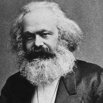 Marx sull'immigrazione. Lavoratori, salari e status legale