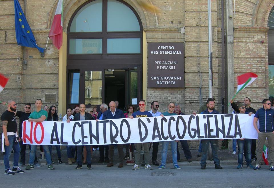 sindaco-di-chieti-blocca-l-ingresso-a-20-profughi