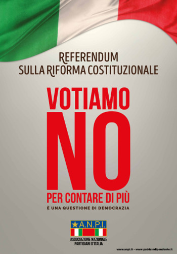 NO anpi manifesto