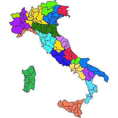 province_italiane