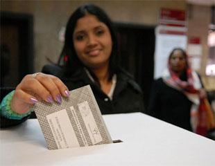 votoimmigrati28