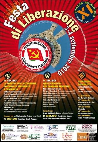 Poster-RC-2010-per-WEB