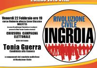 rivoluzione civile molfetta