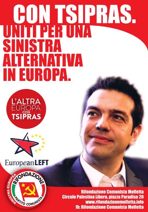 altraeuropacontsipras_nu