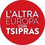 logoufficiale_laltraeuropa_web