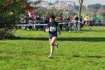 Cds_2011_TTT_Paola