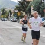 Spoleto_2012_17_AndyWar