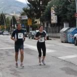 Spoleto_2012_21_Antonella_Alessandro
