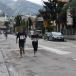 Spoleto_2012_22_Antonella_Alessandro_2