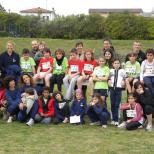 Spoleto_2012_34_Campo_2