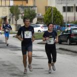 Spoleto_2012_38_Antonella_Sandro