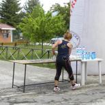 Spoleto_2012_39_Vera