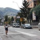 Spoleto_2012_9_Ugo_1