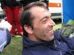 cds_2013_vastinho_2