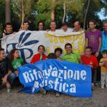 V_Borghese_2013_10