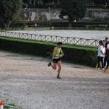 V_Borghese_2013_7