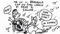 giustizia_per_vitigna12