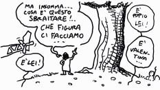 giustizia_per_vitigna14