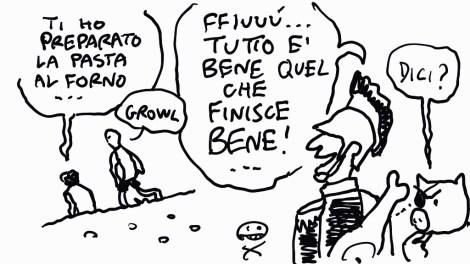 giustizia_per_vitigna16