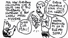 giustizia_per_vitigna5