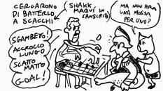 giustizia_per_vitigna7a