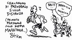 giustizia_per_vitigna8