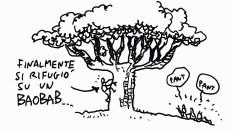 giustizia_per_vitigna9