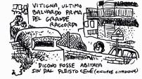 su_giu_vitigna-2