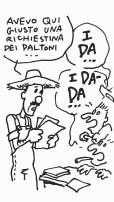 daltones03