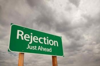 rejection_zpsa13d9f5c
