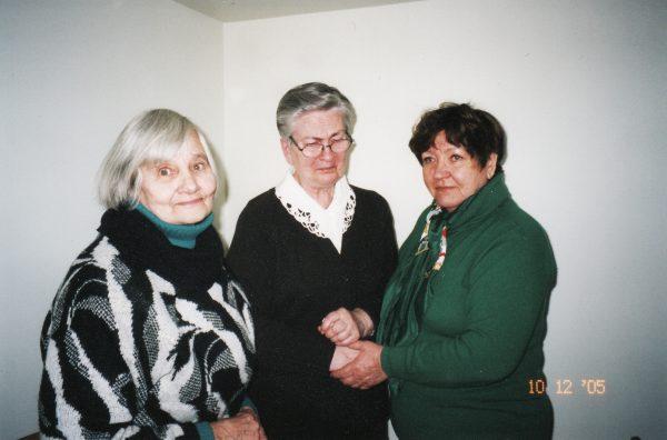 2005-r-7-b