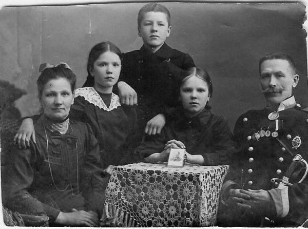 a_jelg-gaishs-dr-vec-jelg-1908