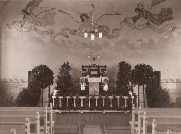 a_liepaja-1912-ieksa