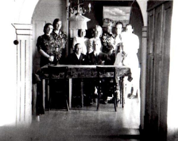 aluksne-purmalu-pedeja-bilde-7-jul-1947