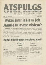 atspulgs-1994