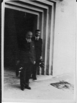 d_jelgava-1946-14-jul-grigorjev-melnik-a