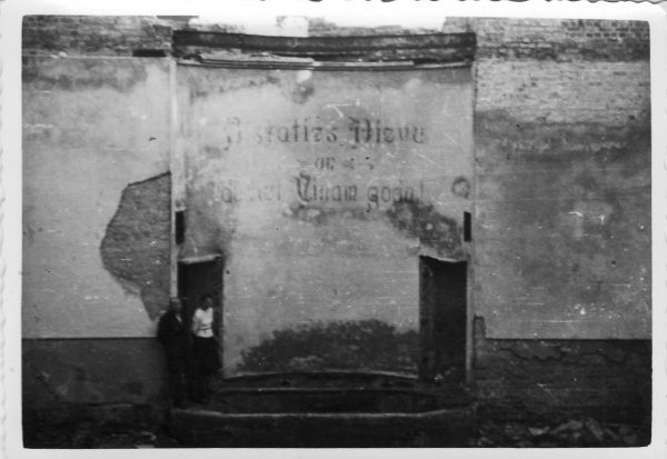 d_jelgava-1946-drupas-b