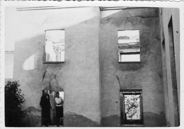 d_jelgava-1946-drupas-c