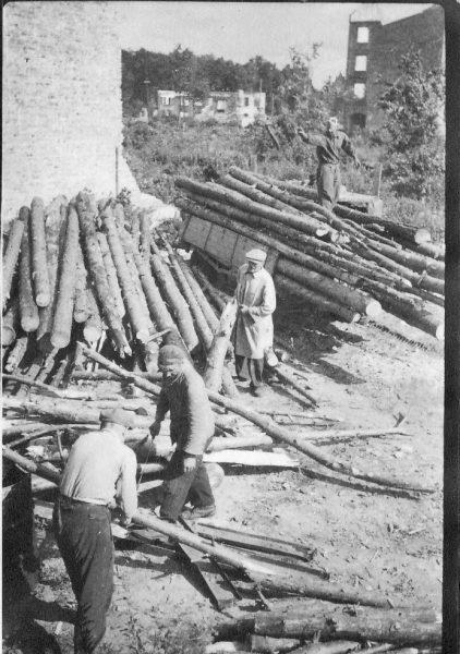 d_jelgava-1947-atjaunoshana-f