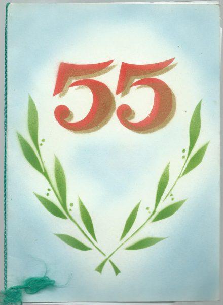dobele-55-1977